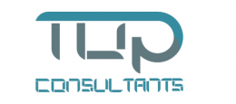Logo Top Consultants